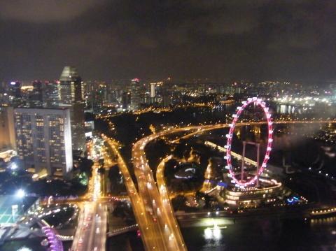 シンガポール 1042.jpg