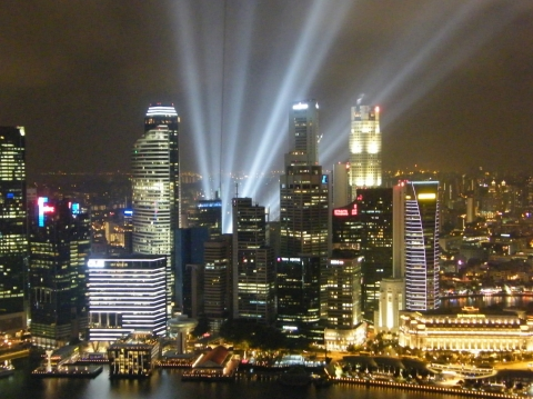 シンガポール 1050-1.jpg