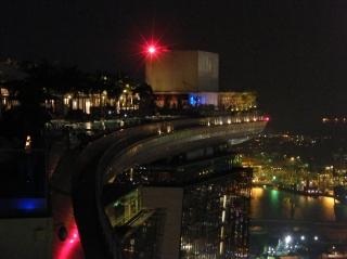 シンガポール 1051.jpg