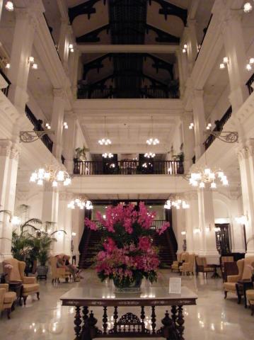 シンガポール 271.png