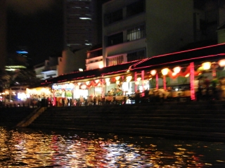 シンガポール 685.jpg
