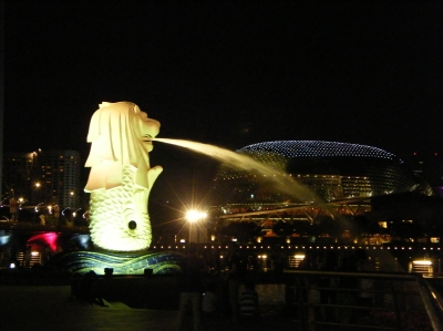 シンガポール 779.jpg