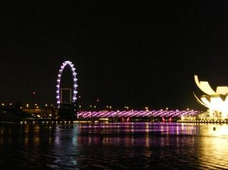 シンガポール 796.jpg