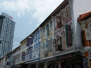シンガポール 943-1.jpg