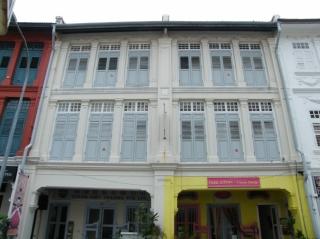 シンガポール 945.jpg