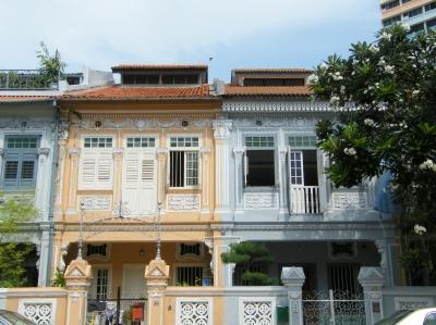 シンガポール 961-1.jpg