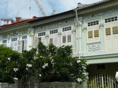 シンガポール 963.jpg