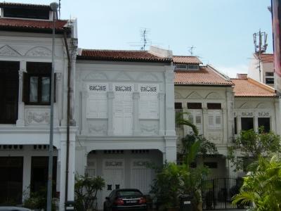 シンガポール 972-1.jpg