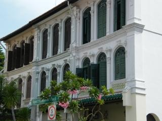 シンガポール 973.jpg
