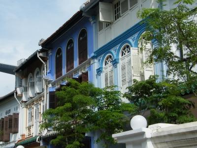 シンガポール 974-1.jpg