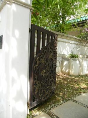 シンガポール 976.jpg