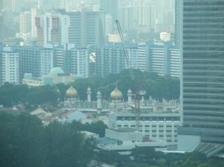 シンガポール 991.jpg