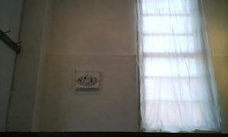 20111004145239[1].jpg