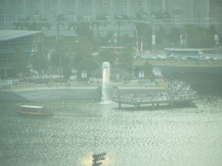 シンガポール 1003.jpg