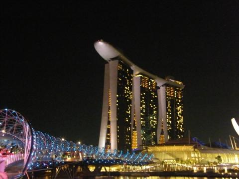 シンガポール 1017.jpg
