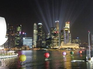 シンガポール 1022.jpg