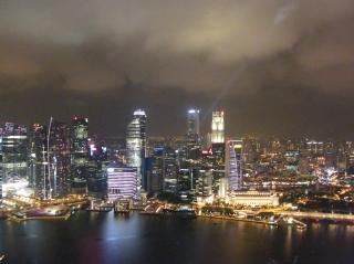 シンガポール 1044.jpg