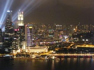 シンガポール 1047.jpg