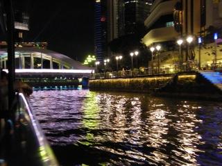 シンガポール 681.jpg