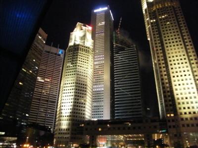 シンガポール 691.jpg