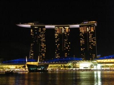 シンガポール 727.jpg
