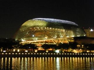 シンガポール 736-1.jpg
