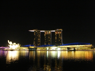 シンガポール 777.jpg