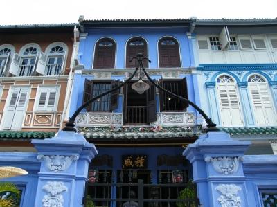 シンガポール 951.jpg