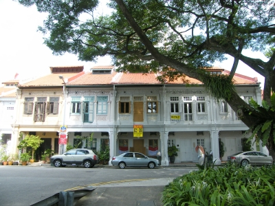 シンガポール 955-1.jpg