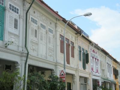 シンガポール 957-1.jpg