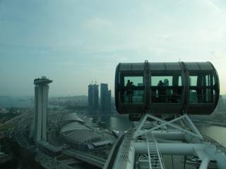 シンガポール 993.jpg