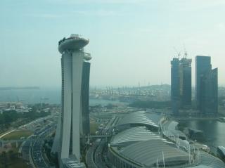 シンガポール 999.jpg